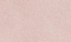 Rose Dust Suede swatch image