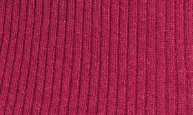 Hibiscus swatch image