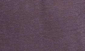 Dried Berry swatch image