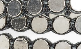 Silver/ Grey swatch image