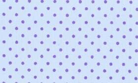 Blue Dot swatch image