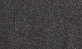 Clean Black swatch image