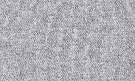 Faded Denim swatch image
