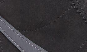Black/ Dark Grey/ White swatch image