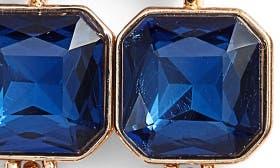 Sapphire swatch image