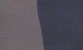 Blue Brush Camo swatch image