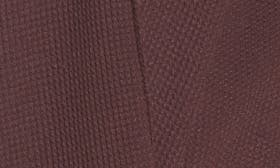 Deep Plum swatch image