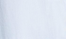Light Blue swatch image