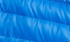 563 Olympian Blue swatch image