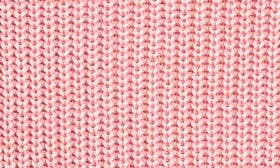 Pink Berry Ice swatch image
