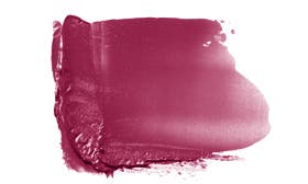 Berry Rose swatch image