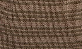 Falcon Brown/ New Taupe Green swatch image