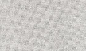 Grey Melange/ White Logo swatch image