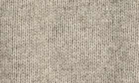Grey Marl Fox swatch image