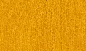 Yellow Nugget swatch image