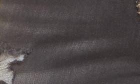 Dark Grey swatch image