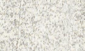 Vintage White Heather swatch image