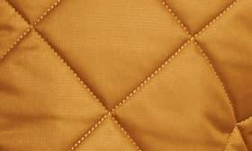 Golden Brown swatch image