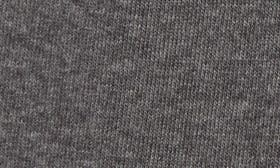 Charcoal/ Oxford Heather swatch image