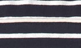 Navy Ivory swatch image