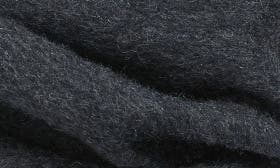 Grey- Burgundy Multi Stripe swatch image
