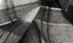 Grey Tartan swatch image