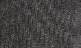 Grey Charcoal Heather swatch image