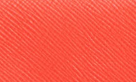 Coral Red swatch image