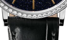 Black/ Mop/ Silver swatch image