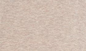 Heather Taupe swatch image