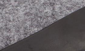 Larvik Light Grey/ Skien Black swatch image