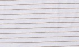 Beige Stripe swatch image