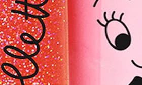 Red/ Pink swatch image
