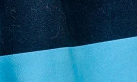 Navy/ Light Blue/ White swatch image