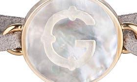 Grey - G swatch image