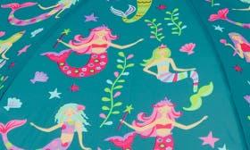 Mermaid swatch image