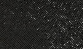 Black/ Chianti swatch image