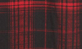 Red Flannel swatch image