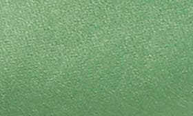 Lime Satin swatch image