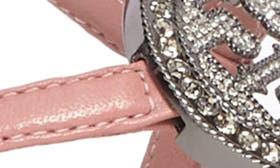 Pink Magnolia swatch image