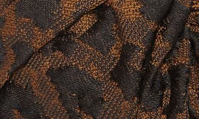 Brown Multi Fabric swatch image