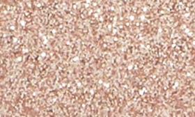 Pink Glitter Fabric swatch image