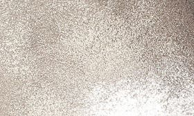 Champagne Suede swatch image