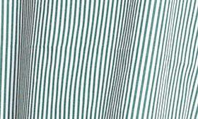 Pine swatch image