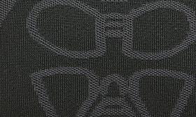 Black/ Gray swatch image
