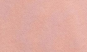 Chalk Pink swatch image