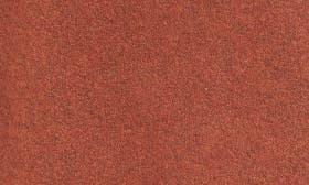 Burnt Orange swatch image