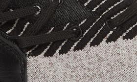 Grey Violet/Quiet Shade/White swatch image