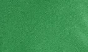 Green Amazon swatch image