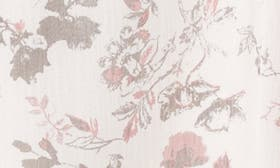 Pink Ice Tonal Toile swatch image